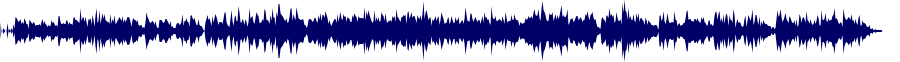 waveform of track #57609