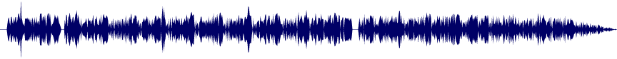 waveform of track #57614