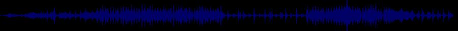 waveform of track #57616