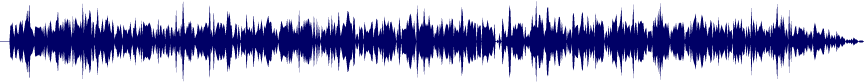 waveform of track #57617