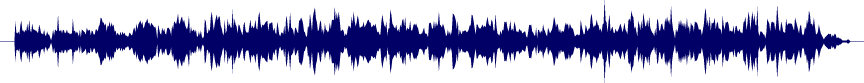 waveform of track #57628