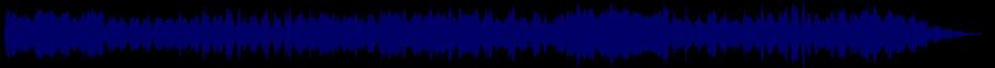 waveform of track #57641