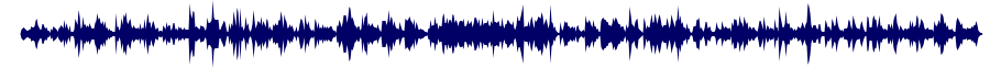 waveform of track #57645