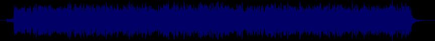 waveform of track #57648