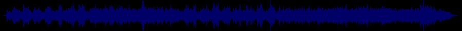waveform of track #57651