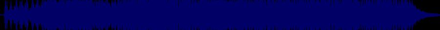 waveform of track #57656