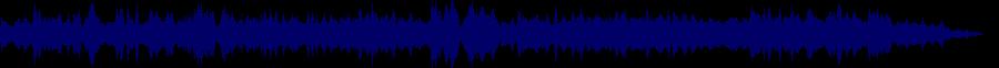 waveform of track #57659