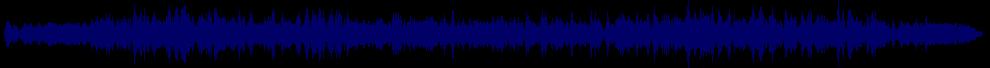 waveform of track #57670
