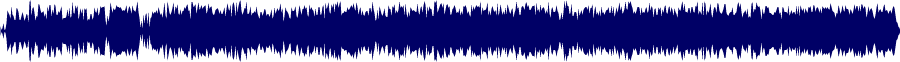 waveform of track #57714