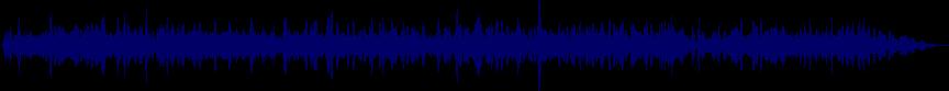 waveform of track #57730