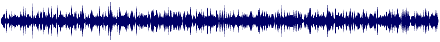 waveform of track #57736