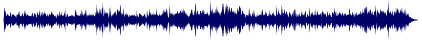 waveform of track #57743