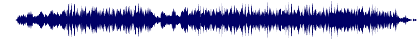 waveform of track #57745