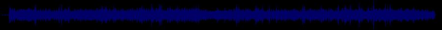 waveform of track #57749