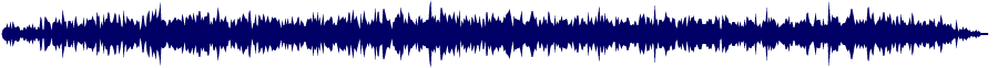 waveform of track #57756