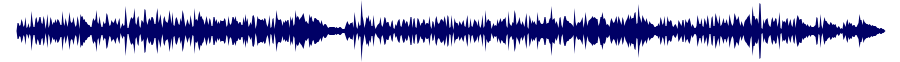 waveform of track #57786