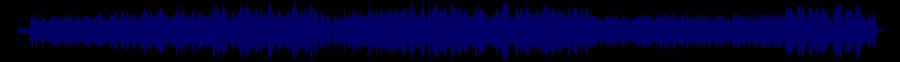 waveform of track #57835