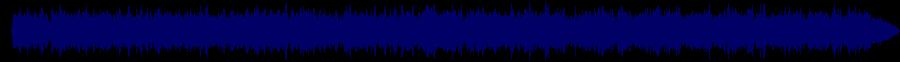 waveform of track #57849