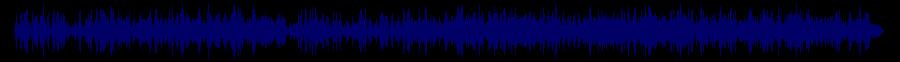waveform of track #57850