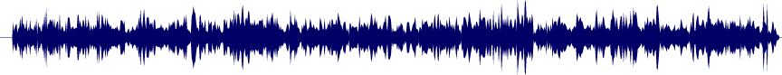 waveform of track #57857