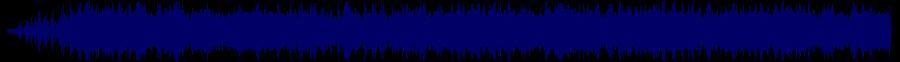 waveform of track #57858