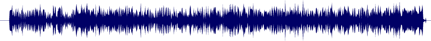 waveform of track #57885