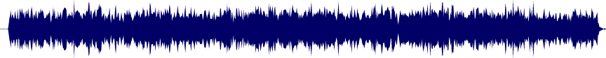 waveform of track #57889