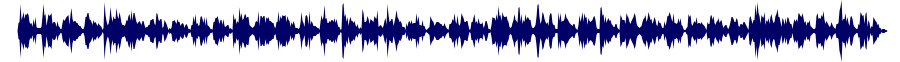 waveform of track #57890