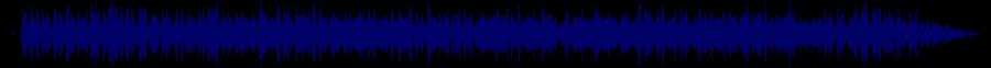 waveform of track #57893