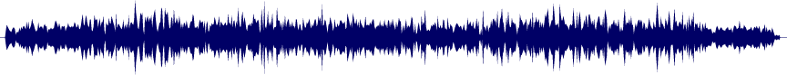 waveform of track #57894