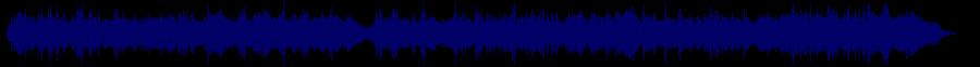 waveform of track #57916