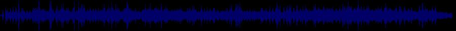 waveform of track #57920