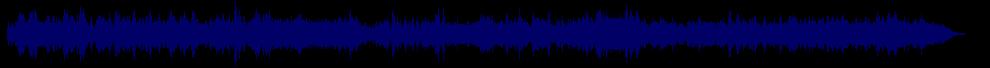 waveform of track #57930