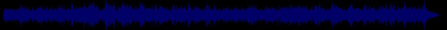 waveform of track #57932