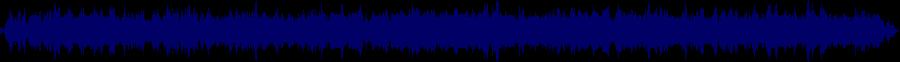 waveform of track #57941