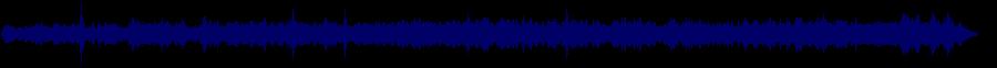 waveform of track #57961