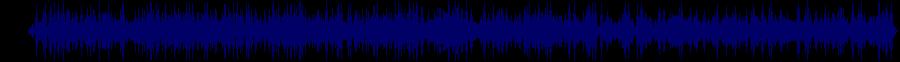 waveform of track #57969