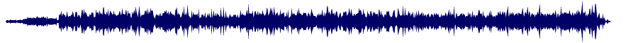 waveform of track #57986