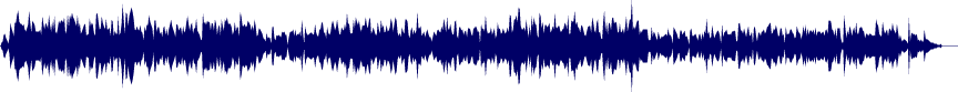 waveform of track #5804