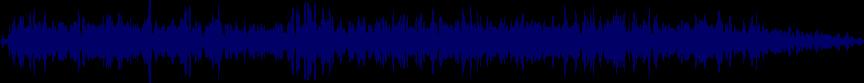 waveform of track #5856