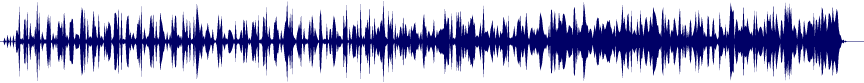 waveform of track #5885