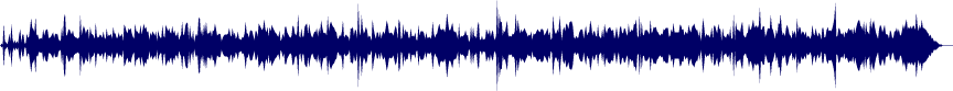waveform of track #5895
