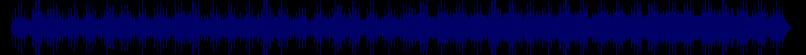 waveform of track #58004