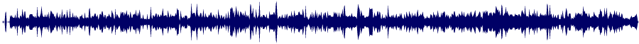 waveform of track #58010
