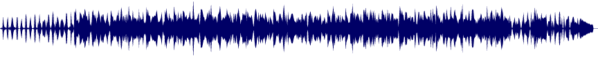 waveform of track #58026