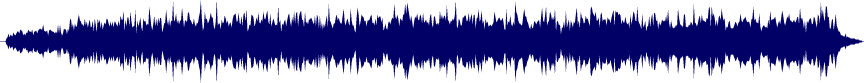 waveform of track #58043