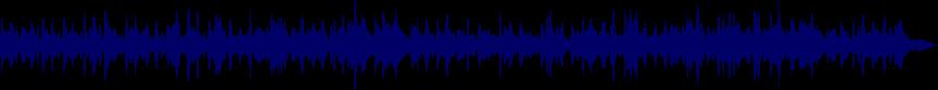 waveform of track #58047