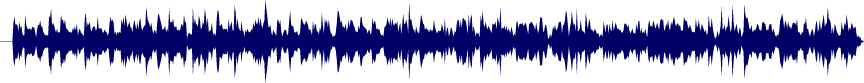 waveform of track #58053