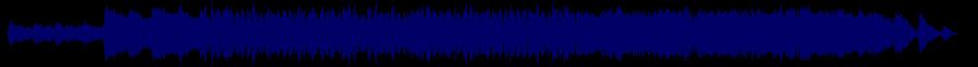 waveform of track #58061