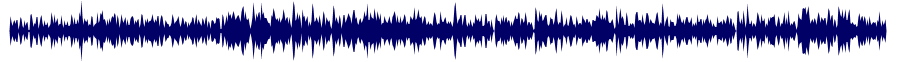 waveform of track #58104